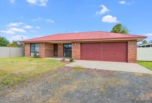 76 Inglis Street, Mulwala, NSW 2647