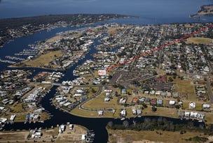 Lot 2, 1 Admirals Quay, Paynesville, Vic 3880