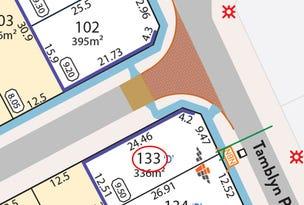 Lot 133, Tamblyn Place, Wellard, WA 6170
