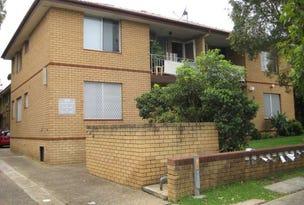 12/43 Fairmount Street, Lakemba, NSW 2195