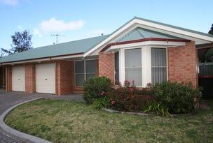9/189 Clinton Street, Orange, NSW 2800