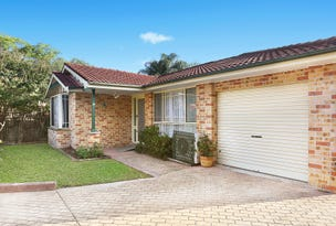 9A Olive Street, Asquith, NSW 2077