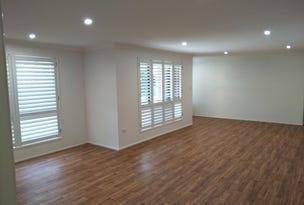 47 Keys Rd, Hampton, Qld 4352