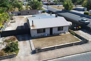 71 Beach Road, Coobowie, SA 5583