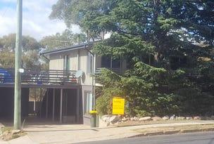 27 Gippsland street, Jindabyne, NSW 2627