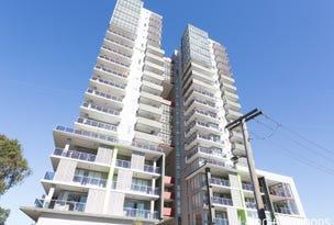 309/2-6 East Street, Granville, NSW 2142
