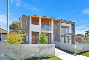 26A Goonaroi Street, Villawood, NSW 2163