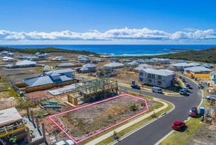 40 Quinn St, Catherine Hill Bay, NSW 2281