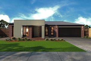 204 Strickland Street Riverside, Wodonga, Vic 3690