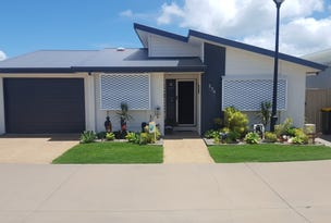 224/39 Wearing Road, Bargara, Qld 4670