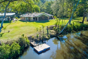 Lot 245 Pacific Highway, Johns River, VIA, Port Macquarie, NSW 2444