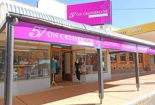 57 Cressbrook Street, Toogoolawah, Qld 4313