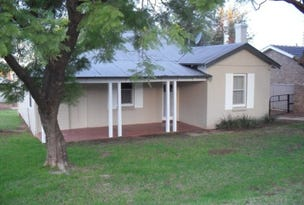 18 Cypress Street, Leeton, NSW 2705