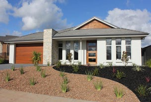 Lot 82 Campbell Circuit 'Springwood Estate', Gawler East, SA 5118
