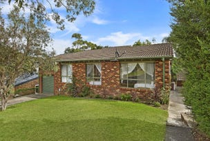 1 Parklands Close, Bateau Bay, NSW 2261