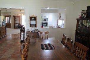 90-108 Wilga Street, Coonamble, NSW 2829