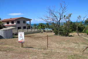 30 Gloucester Ave, Hideaway Bay, Qld 4800