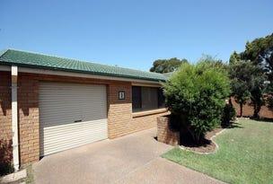 1 Deans Avenue, Singleton, NSW 2330
