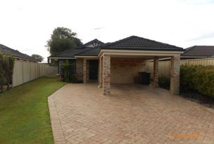 4 Ashcove Place, Broadwater, WA 6280