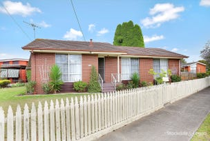 18 Veronica Ave, Newcomb, Vic 3219