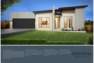 76 Slim Dusty Circuit, Moncrieff, ACT 2914
