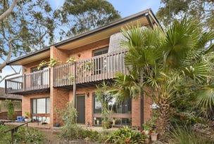 9/153-157 Wattle Road, Jannali, NSW 2226