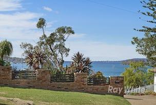 163 Kilaben Road, Kilaben Bay, NSW 2283