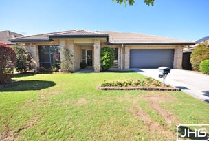 5 Riberry Court, North Lakes, Qld 4509