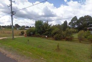 Lot 2, Brackin Street, Hillgrove, NSW 2350