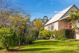 180A Moss Vale Road, Kangaroo Valley, NSW 2577
