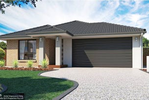 Lot 5806 ' Springfield Rise' Stage 6, Springfield, Qld 4300