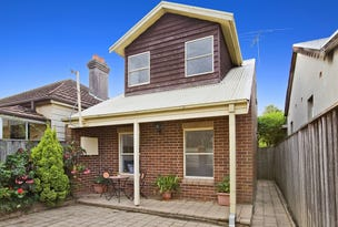 78 Holtermann Street, Crows Nest, NSW 2065