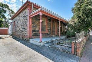 90 Mary Street, Unley, SA 5061