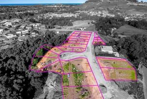Lot 11 William Sharp Drive, Coffs Harbour, NSW 2450