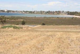 27 Oscar Williams Drive, Streaky Bay, SA 5680