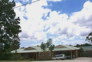 11/85 Station Rd, Woodridge, Qld 4114