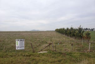 Lot 31, Slaughter Yard Road, Clunes, Vic 3370