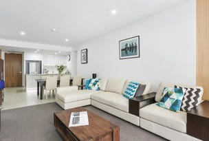 6302/60 Ferry Road, West End, Qld 4101