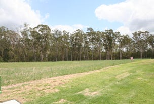 Lot 29 Bridge Street, Morisset, NSW 2264
