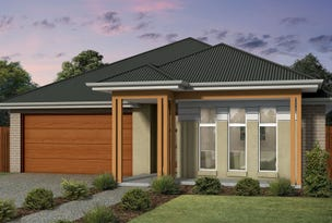 Lot 1023 Olive Hill Drive, Cobbitty, NSW 2570