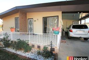29 Carol Avenue, Moree, NSW 2400
