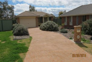 11 Peter Coote Street, Quirindi, NSW 2343