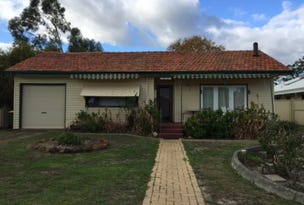 Waroona, address available on request
