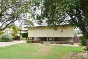 9 Uri Street, Darlington Point, NSW 2706