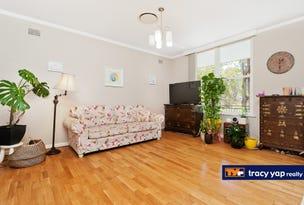 48 York Street, Epping, NSW 2121