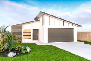 Lot 132 Homevale Entrance, Mount Peter, Qld 4869