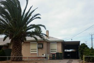 20 Kramer Street, Whyalla, SA 5600