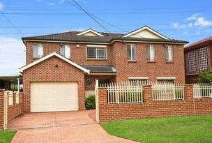 3  Narelle Crescent, Greenacre, NSW 2190