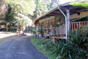 496 Rowlands Creek Road, Uki, NSW 2484
