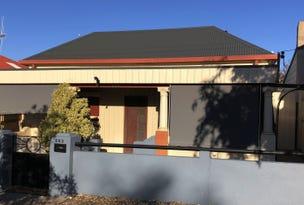 503 Argent St, Broken Hill, NSW 2880